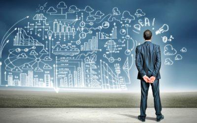 تکنولوژی روز و نقش آن در تبلیغات