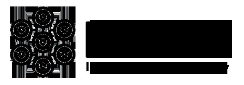 دیداب