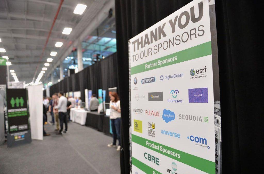 محصول جدید Mediaradar به برگزار کنندگان رویدادها در افزایش فروش کمک می کند