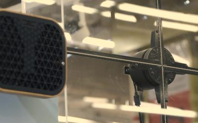 راه حل دیداب برای افزایش بازخورد در هایپراستار